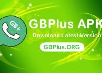 GBPlus APK Download V16.80 Latest (Updated) Official Anti-Ban 2021