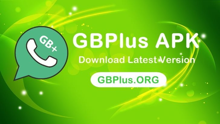 GBPlus APK - Download All Latest Mod and Free Games for Android Directly (Official)