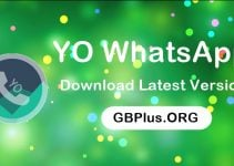 YOWhatsApp APK Download V16.10 Latest (Updated) Official Anti-Ban 2021