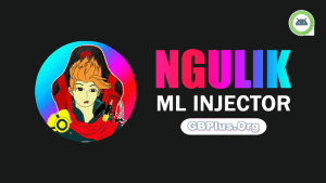 ML Injector APK