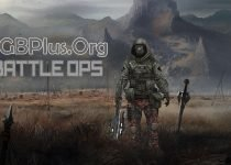 BATTLE OPS ROYAL Apk