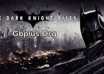 Dark Knight Rises Apk