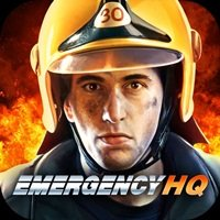 EMERGENCY HQ Apk