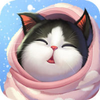 Kitten Match Apk