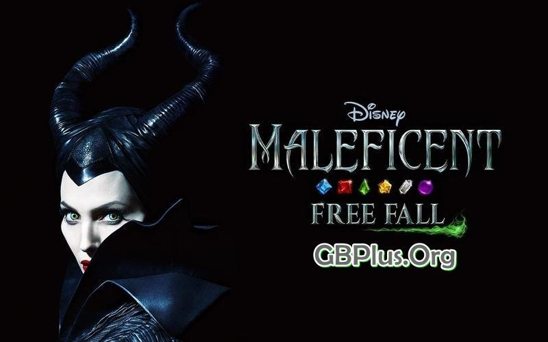 Maleficent Free Fall Apk 9.4.0 Mod Data Download for Android