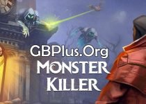 Monster Killer Apk