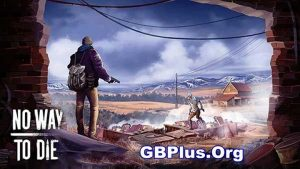 No Way To Die: Survival Apk