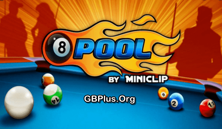 8 Ball Pool Mod APK v5.4.3 Download Anti Ban Unlimited Coins and Cash