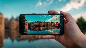 8 Mobile Videography Tips for Beginners