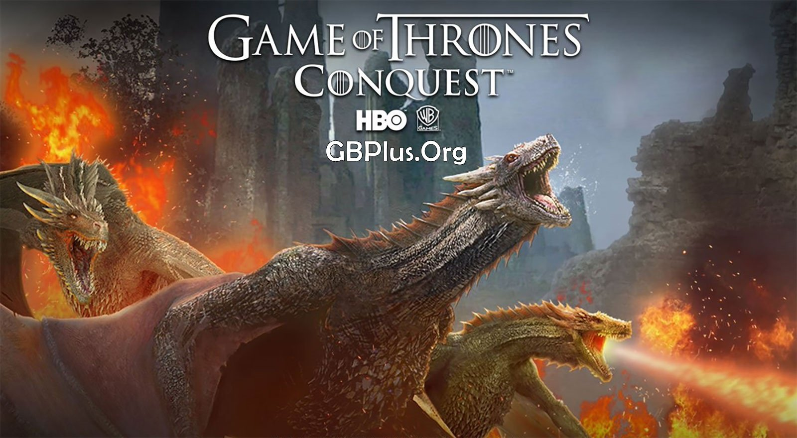 Game of Thrones Conquest APK 4.5.476259 Download For Andriod