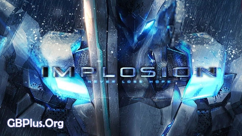 Implosion Mod APK 1.2.12 Download for Andriod (Unlimited Money)