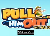 Pull Him Out Mod Apk 1.2.6 (Unlimited Coins) Download for Android