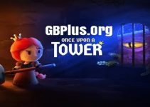 Once Upon A Tower Mod Apk 35 Download (All Unlocked)