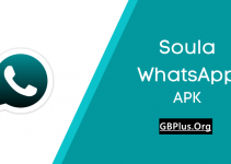Soula WhatsApp APK Download 6.40 Latest (Updated) Official