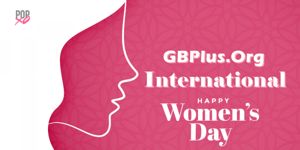 International Women's Day Apk Download 13.0 for Android