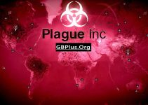 Plague Inc Mod Apk 1.18.5 (All Unlocked) Download for Android
