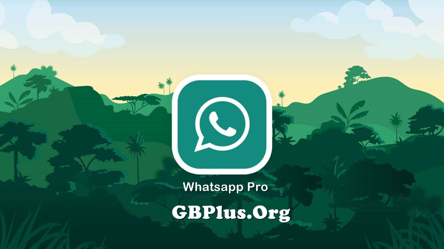 WhatsApp Pro APK Download V10.10.20 Latest (Updated) Official Anti-Ban 2021