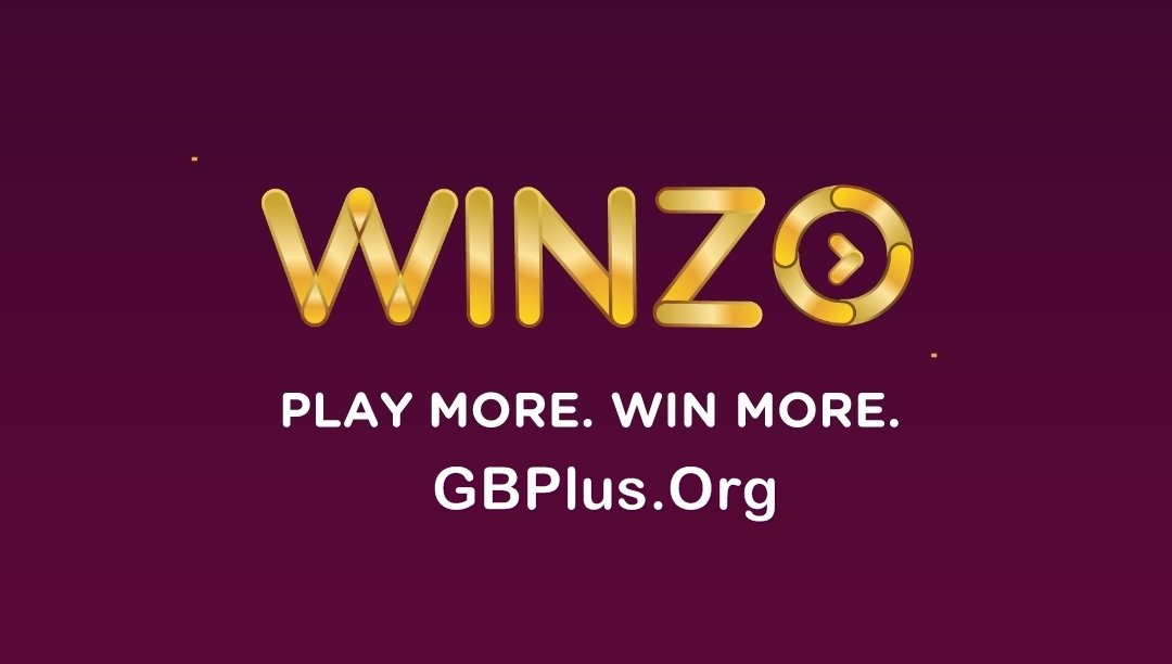 Winzo Gold Mod Apk Download 1.2 for Android
