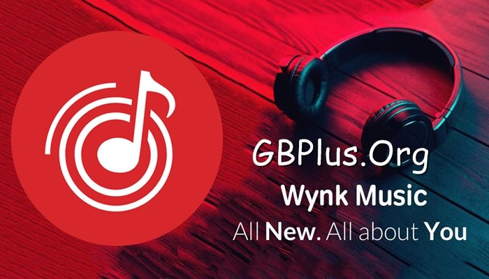 Wynk Music Apk Download 3.20.2.0 Mod for Android