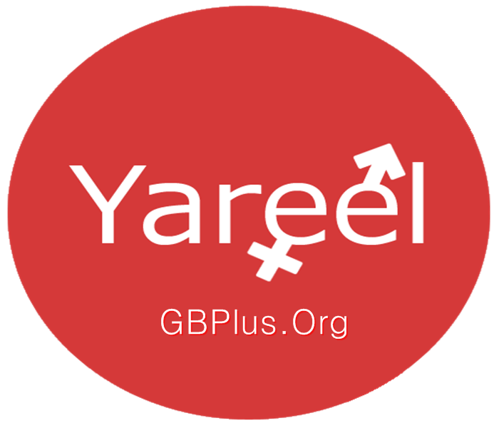Yareel Apk Download Mod 126 for Android