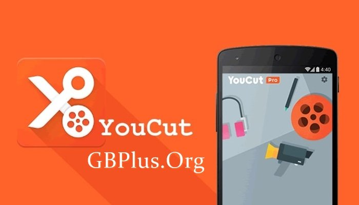 YouCut Apk 1.451.1118 Mod Download for Android
