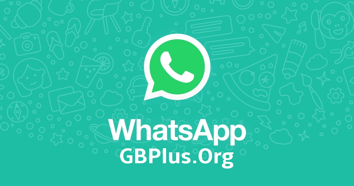 WhatsApp Messenger APK Download 2.21.6.17 Latest (Updated) Official Anti-Ban 2021
