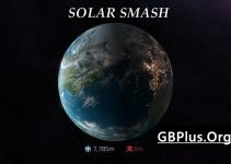 Solar Smash Mod Apk 1.4.1 Download For Andriod (AD-Free)