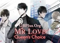 Mr Love Queen's Choice Mod Apk 1.8.3 Download (Unlimited Money) For Android