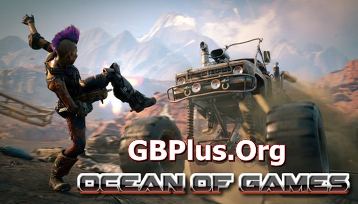 Ocean Of Games Download For PC Windows (Updated)