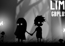 LIMBO Mod Apk 1.20 Download (Paid) for Android