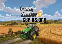 Farming Simulator 20 Mod Apk 0.0.0.75 Download (Unlimited Money) for Android + OBB