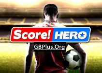 Score Hero Mod Apk 2.75 Download (Unlimited Money) for Android
