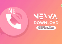 NEWhatsApp APK Download v7.05 Official Latest Version