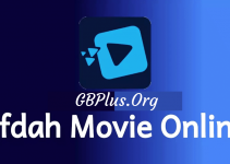 Afdah Movies APK Download 3.0 Latest Version For Android