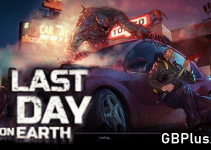 Last Day on Earth Survival Mod APK Download 1.18.2 (Free Craft) Android