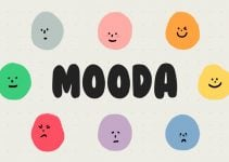 MOODA MOD APK Download 1.1.4 Latest Version For Andriod