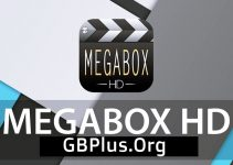 MegaBox HD APK Download 1.0.6 for Android & iOS (Updated 2021)