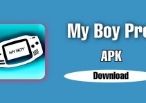 My Boy Pro APK Download 1.8.0 Latest Full Version (Paid/Patcher)