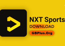 NXT Sports APK Download 9.8 Latest Ad-Free Version