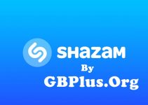 Shazam APK Download 11.33.0 Latest for Android
